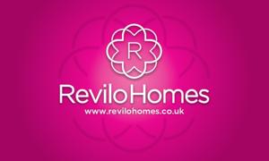 Revilo Homes