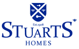 Stuarts Property Services
