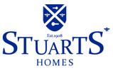 Stuarts Property Services - Stockport