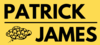 Patrick James Property Consultants