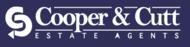 Cooper & Cutt Estate Agents