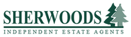 Sherwoods Independent Estate Agents