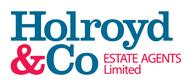 Holroyd & Co Estate Agents