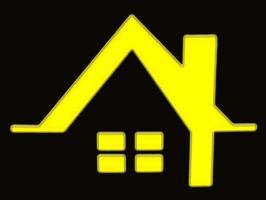 Kingstons Residential