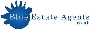 Blue Estate Agents