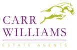 Carr Williams
