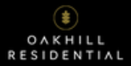 Oakhill Residential Limited