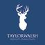 Taylor Walsh Property Consultants