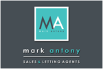 Mark Antony Estates