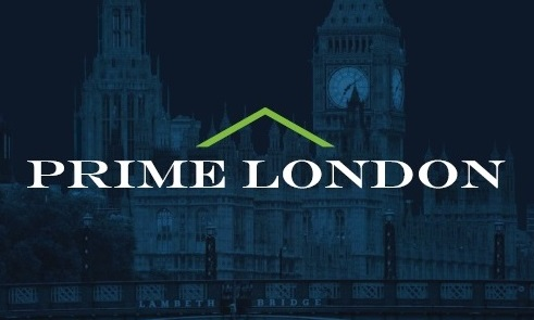 Prime London, Central and Riverside