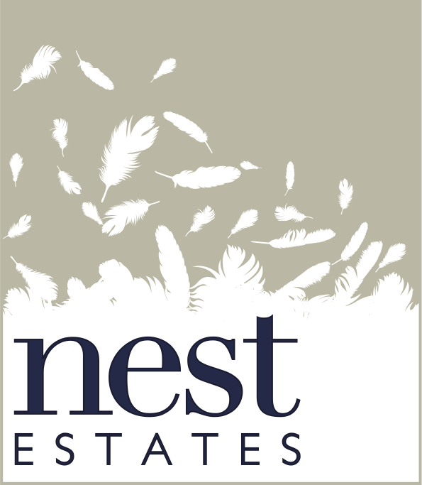 Nest Estates