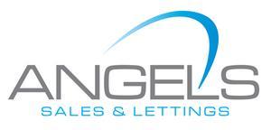 Angels Sales & Lettings