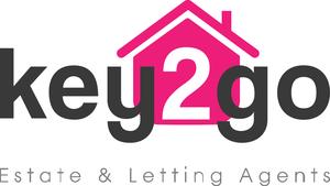 Key2go