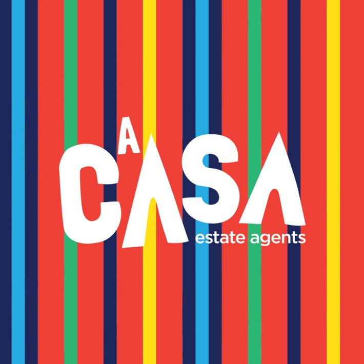 A Casa Estate Agents