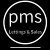 PMS Lettings
