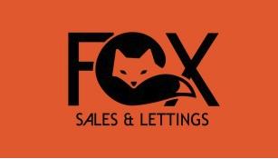 Fox Sales & Lettings