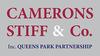 Camerons Stiff & Co
