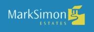 MarkSimon Estates - Stevenage