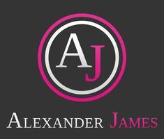 Alexander James