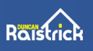 Duncan Raistrick Estate Agents
