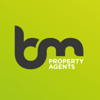 BM Property Agents