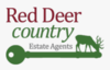 Red Deer Country
