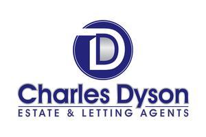 Charles Dyson
