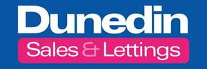 Dunedin Sales & Lettings