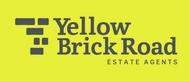 Yellow Brick Road Estate Agents - Huddersfield