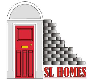 SL Homes