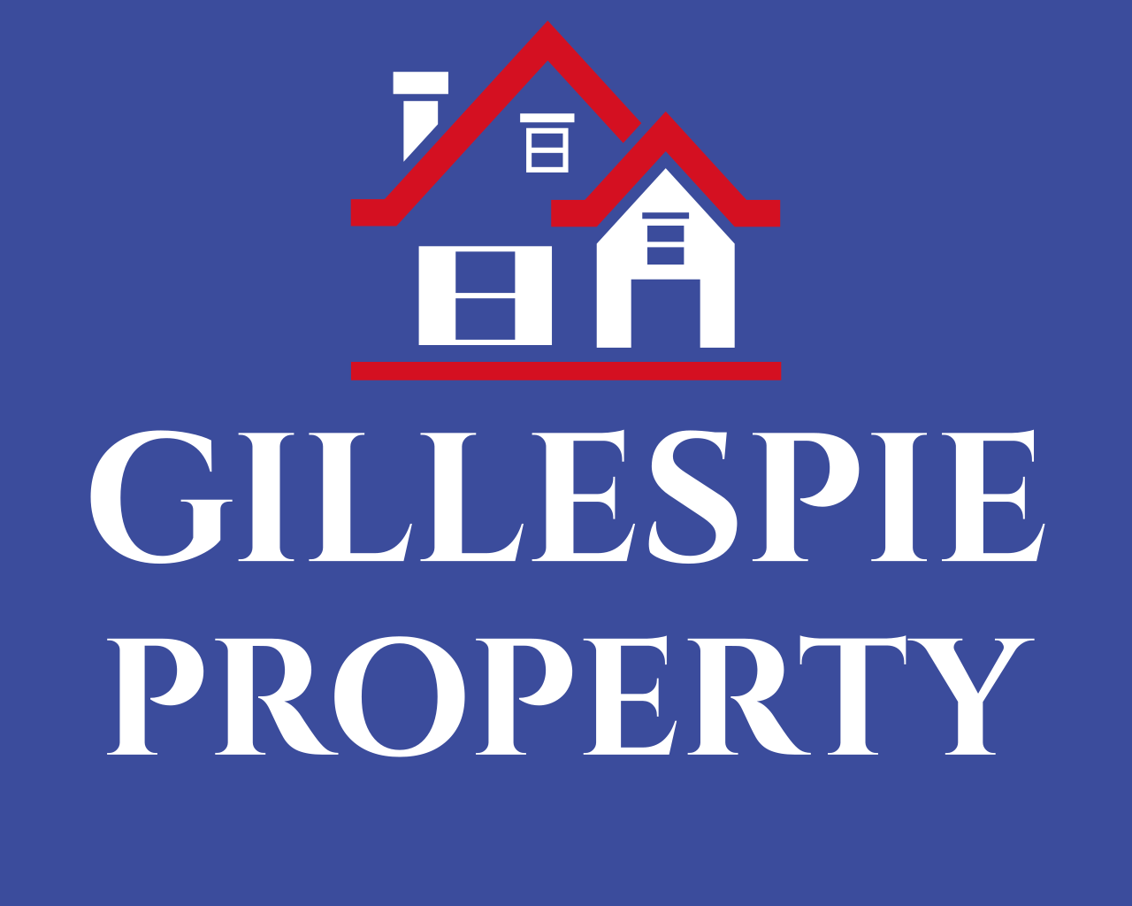 Gillespie Property - Larbert