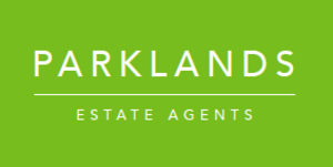 Parklands Estate Agents