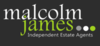 Malcolm James Independant Estate Agents