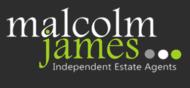 Malcolm James Independant Estate Agents