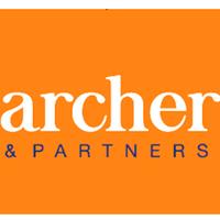 Archer & Partners Estate Agents