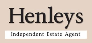 Henley Estate Agents