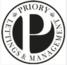 Priory Management