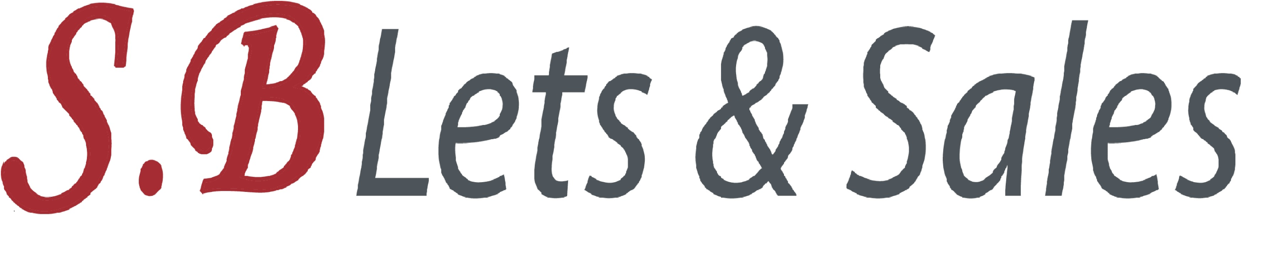 SB Lets & Sales
