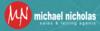Michael Nicholas Estate Agents