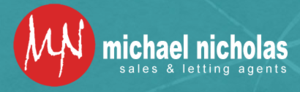 Michael Nicholas Estate Agents