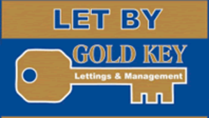 Gold Key Lettings & Management