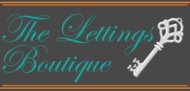The Lettings Boutique