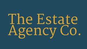 The Estate Agency Company
