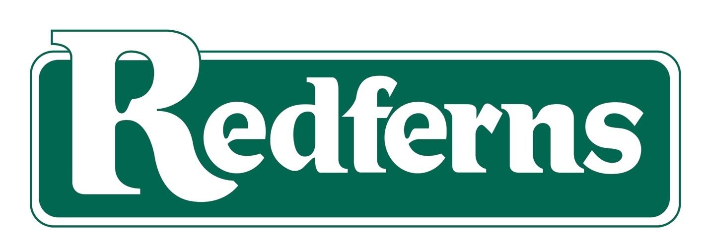 Redferns Estate Agents