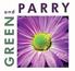 Green & Parry