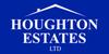 Houghton Estates