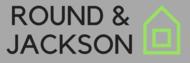 Round & Jackson Estate Agents - Banbury
