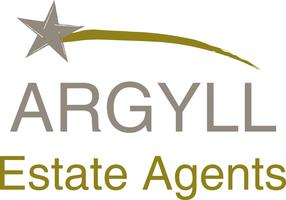 Argyll Estate Agents