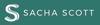 Sacha Scott Estate & Letting Agents