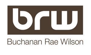 Buchanan Rae Wilson